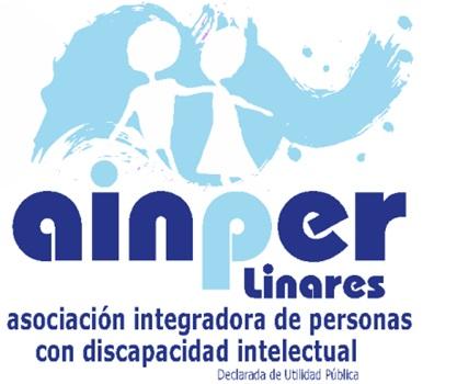 Ainper Linares